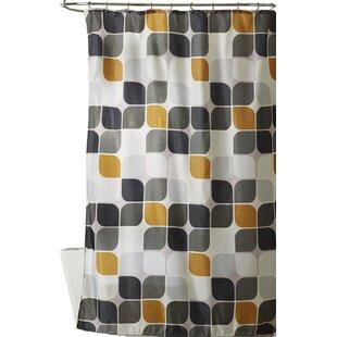 Modern & Contemporary Extra Long Curtain Rods | AllModern