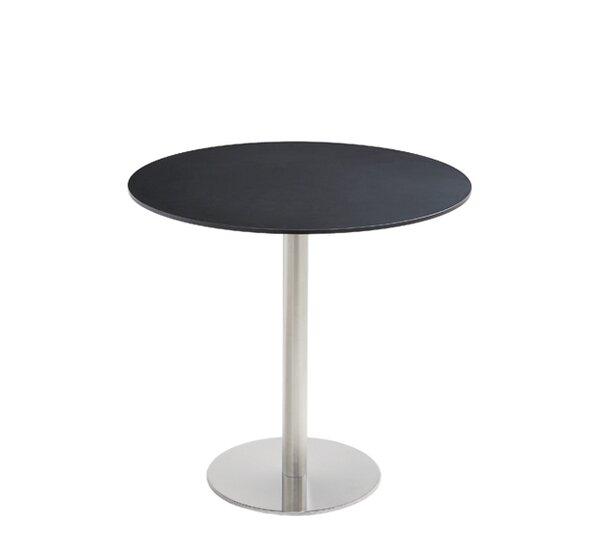 Waltia  Bistro Table by Midj