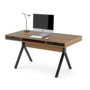 Modica Writing Desk