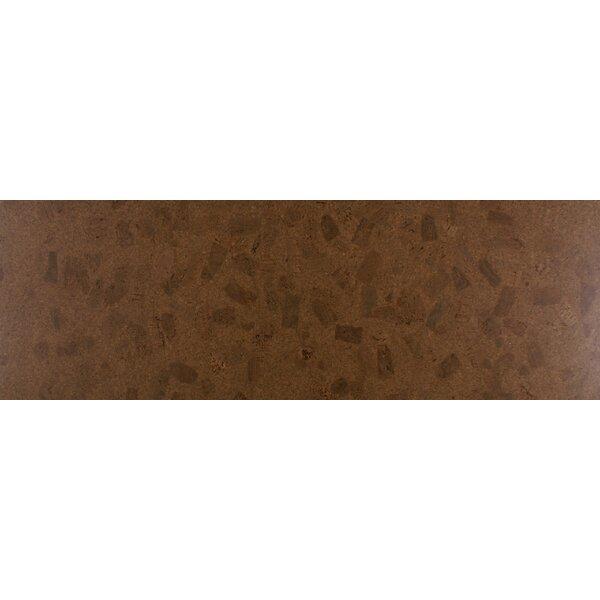 12 Tiles Cork Flooring in Douro by Welles Hardwood