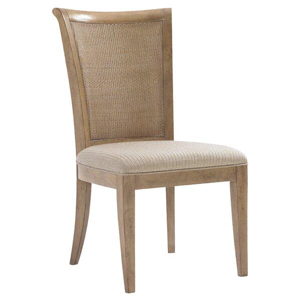 Monterey Sands Los Altos Dining Chair by Lexington