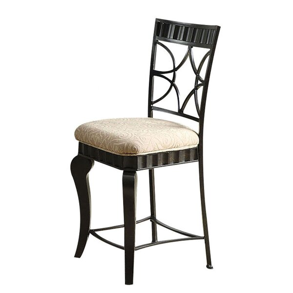 Galiana Bar Stool (Set of 2) by ACME Furniture