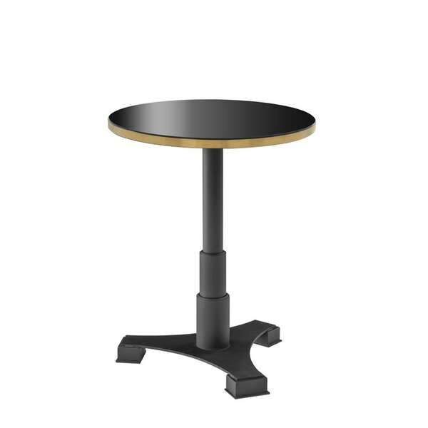Avoria Dining Table By Eichholtz