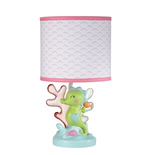 Big Save The Sea 18 Table Lamp By Carter's®