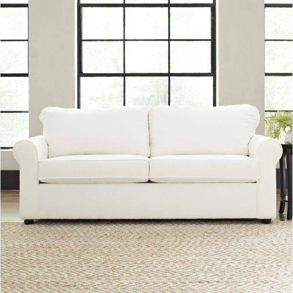 Manning Sofa by Birch Lane™
