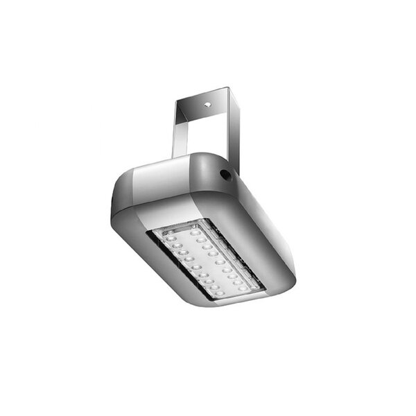 50W LED High Bay Light by Innoled Lighting