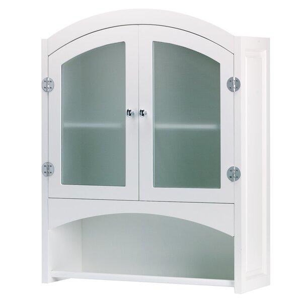Bathroom Wall Cabinets Wayfair 2020