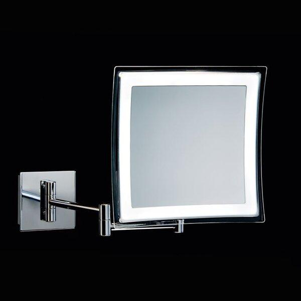 Spiegel Hard Wired Makeup Bathroom/Vanity Mirror b