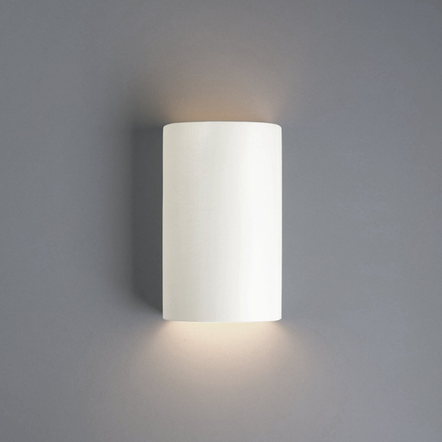 Scanlan 1 Light Wall Sconce