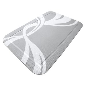 SmartGrip Cat Litter Mat