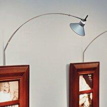 éclairage De Tableaux Forme De Lampoule Mr16 Wayfairca