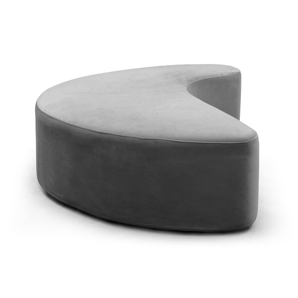 Carmen Stool by Bellini Modern Living
