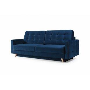 Merveilleux Queen Sofa Beds Youu0027ll Love | Wayfair