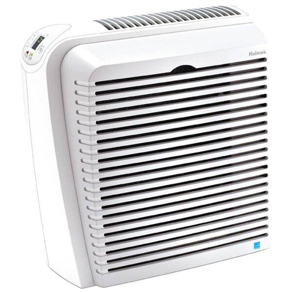 Medium Room True HEPA Air Purifier by Holmes®