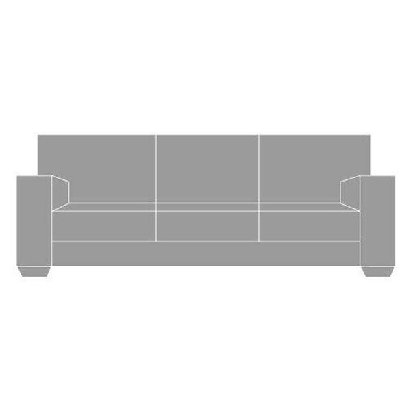 Best Of The Day Lauri Sleeper Sofa Get The Deal! 65% Off