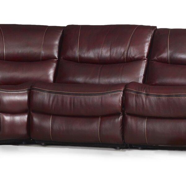Slipper Chair by Hooker Furniture