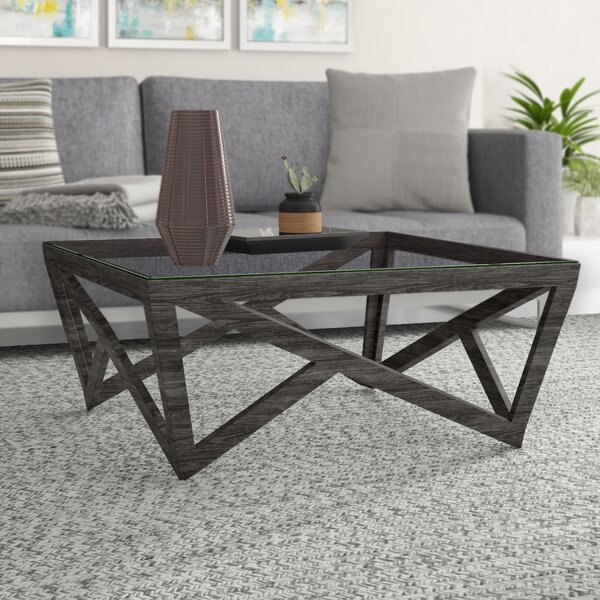 Frame Coffee Table By Brayden Studio