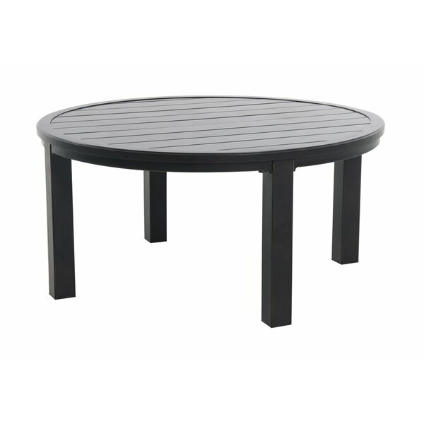 Biscarta Chat Table by Royal Garden