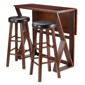 Pub Table Sets Youu0027ll Love | Wayfair