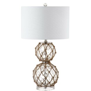 Best Choices Nardone 28 Table Lamp (Set of 2) By Longshore Tides