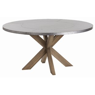 Buying Halton Dining Table By ARTERIORS