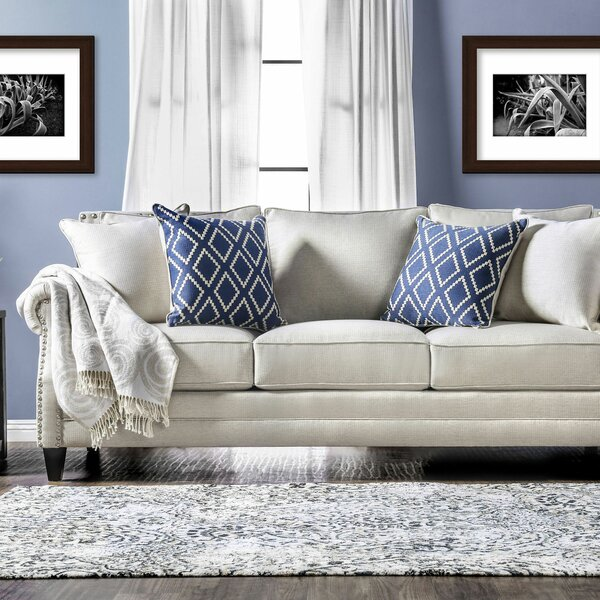 Holladay Sofa By Darby Home Co