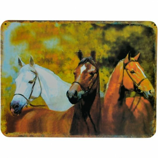 Table Placemat (Set of 4) by Mr. MJs