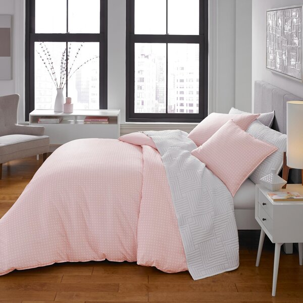 Catchings Comforter Set by Ebern Designs