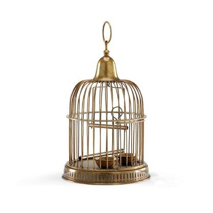 decorative bird cage - Decorative Bird Cages