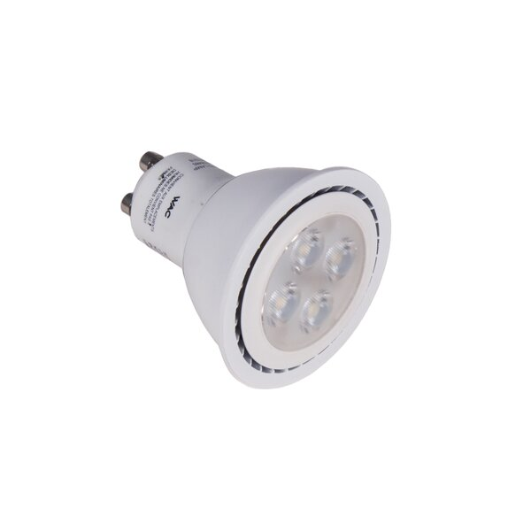 Replacement LED Lamp by WAC Lighting