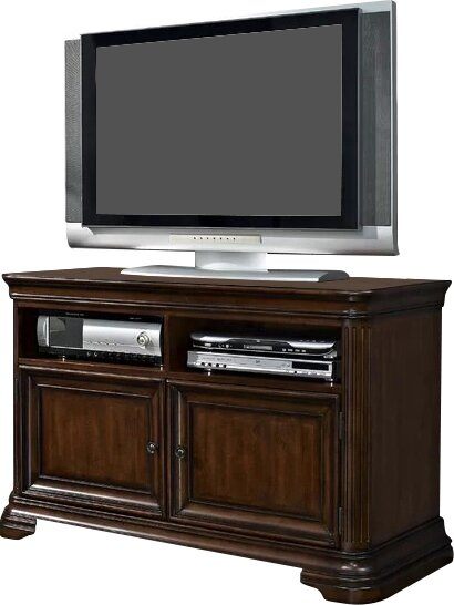 Beckwith TV Stand For TVs Up To 55