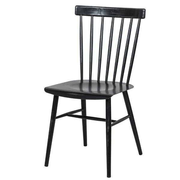 Millman Dining Chair By Gracie Oaks
