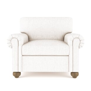 Austin Armchair by Canora Grey