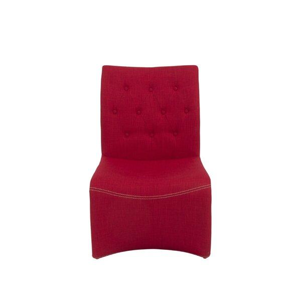 Gress Lounge Chair (Set of 2) by Brayden Studio