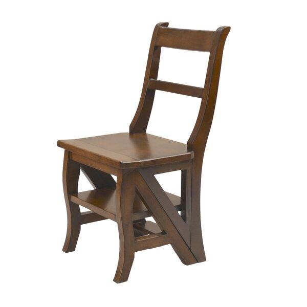 Gracelynn Side Chair By Red Barrel Studio
