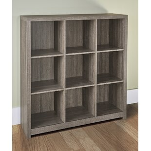 Premium Storage Cube Unit Bookcase