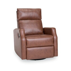 Milne Chaise Recliner by Red B..