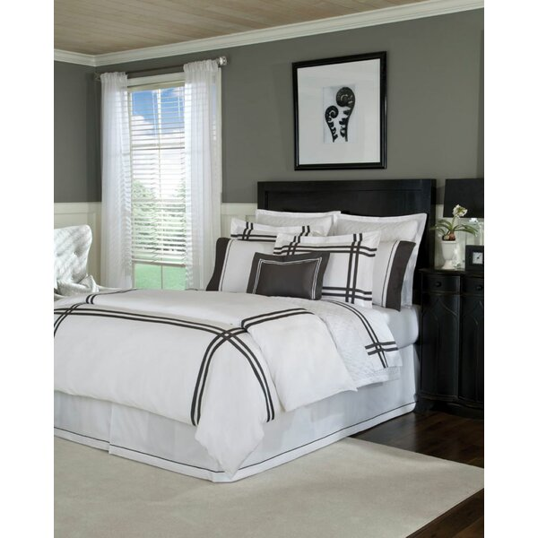 Abbey Duvet Cover Set