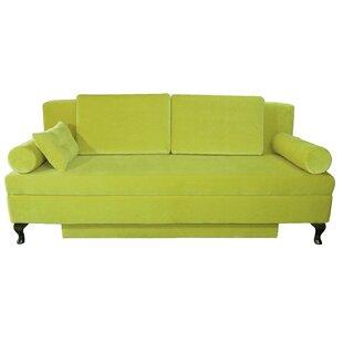 Merveilleux Lime Green Sofa Bed Wayfair Co Uk Rh Wayfair Co Uk