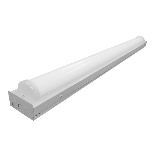 High Output LED 48 Strip Light by NICOR Lighting