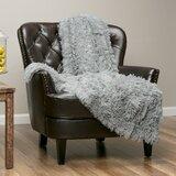 Furniture Throws For Sofa Wayfair