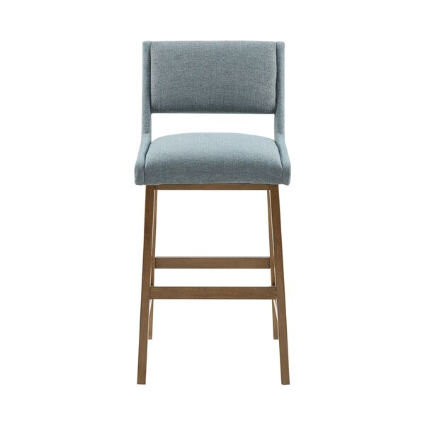 William 31 Bar Stool by Langley Street