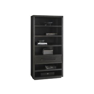 Carrera Standard Bookcase Lexington