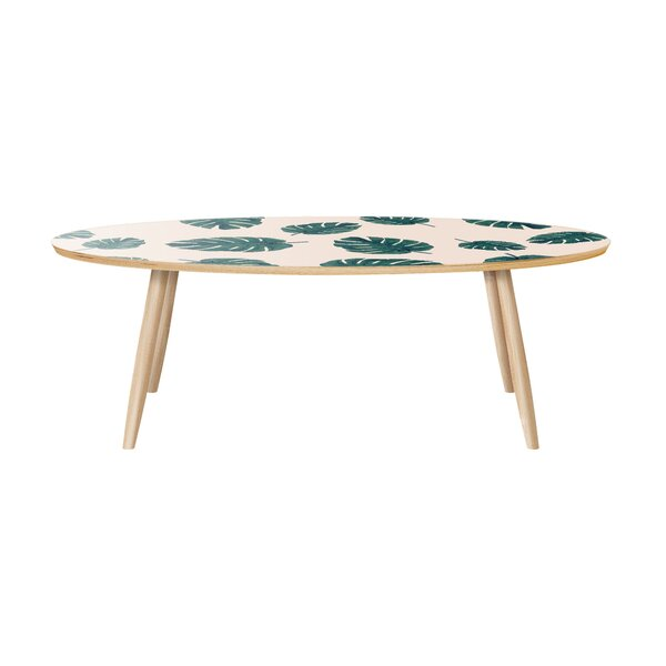 Lely Resort Coffee Table by Brayden Studio