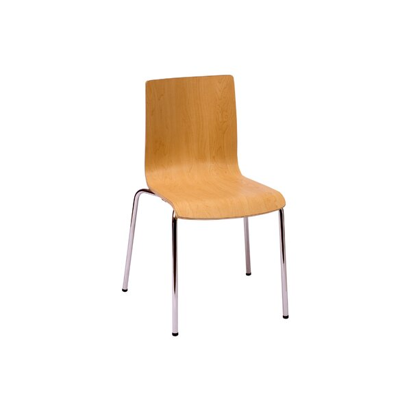Rita Side Chair by BFM Seating