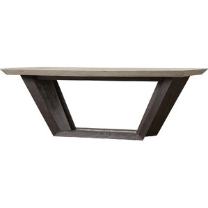MIXT Langley Dining Table by Sunpan Modern