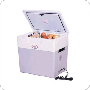 52 Qt. Krusader Electric Cooler