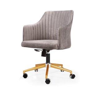 Eldon Task Chair
