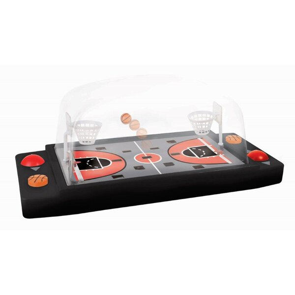Tabletop Basketball Game by Style Asia