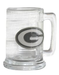 NFL Emblem Mug by JDS Personalized Gifts